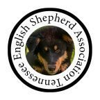 What is the Tennessee English Shepherd Association?